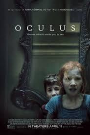 oculus film wikipedia