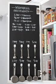 chalkboard ideas for kitchen 106 best chalk kitchen ideas images on chalk