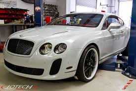 bentley super sport supersport u2014 bigboi bentley jotech motorsports