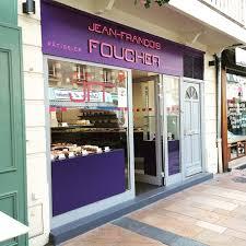 cours de cuisine deauville la pâtisserie le transfo de jean françois foucher deauville ou