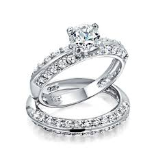 wedding band recommendations rings trio set wedding rings vintage wedding ring sets