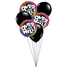 the hill birthday delivery 266 best balloon bouquets delivery images on balloon