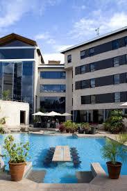 africa moto tribe hotel kenya