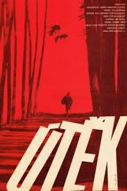 film pengabdi setan full movie layarkaca21 download movie xxi jellyfish cartel