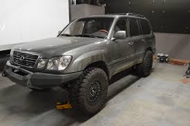 lexus lx470 for sale in california картинки по запросу hutchinson rock monster land cruiser for sale