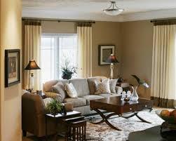 best curtains best curtains styles design u2013 formal and informal interior design