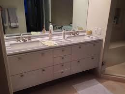 custom bathroom vanities metro door brickell