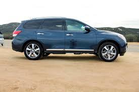 lifted nissan pathfinder 2014 nissan pathfinder platinum u2013 clean car passion