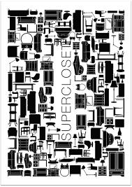 Superclosets by Bem Vindo Ao Blog De Decoração Do Supercloset