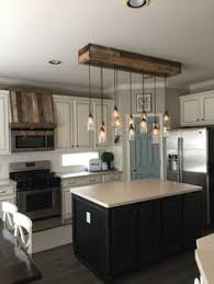 Light Kitchen 19 Home Lighting Ideas Kitchen Industrial Diy Ideas And