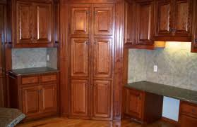 kitchen cabinets organization ideas shelf kitchen cabinet accessories corner kitchen cabinet