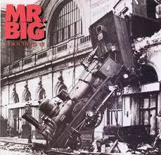 big photo albums mr big biography albums links allmusic