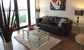 living room amazing living room furniture ideas furniture waste