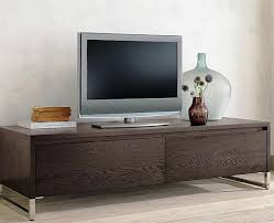 Media Cabinet West Elm Modern Media Console Designs Ideashome Design Styling