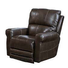 hoffner swivel glider recliner chocolate recliners and rockers