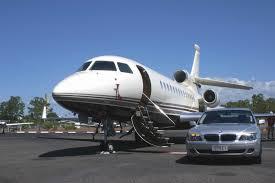 Luxury Private Jets Luxury Private Jet Plane Id 66349 U2013 Buzzerg