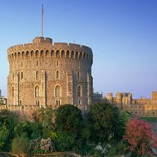 si e auto castle pp1515 castle packer jpg itok mx 3yo0y