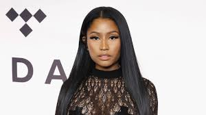 nicki minaj robbed of over 200k at beverly hills mansion sends