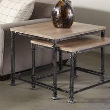 Seasonal Concepts Patio Furniture Hom Furniture Furniture Stores In Minneapolis Minnesota U0026 Midwest