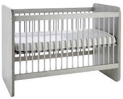 chambre noa bébé 9 lit transformable noa neyt