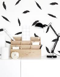 browse house browsehouse muurstickers veren zwart browsehouse nl