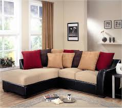 cheap furniture living room sofa new released glamorous sectional sofas under
