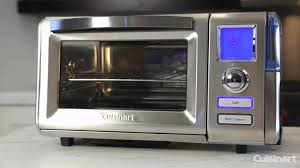 Black And Decker Stainless Toaster Oven Appliance Excellent Modern Custom Target Toaster Ovens For