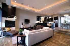 home interior decor catalog 20 best home decorating ideas home interior decor mirrors
