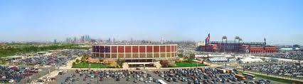 Wells Fargo Center Floor Plan Spectrum Arena Wikipedia