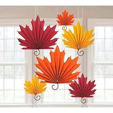 autumn decorations fall autumn decorations