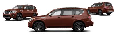 nissan armada best year 2017 nissan armada 4x2 platinum 4dr suv research groovecar