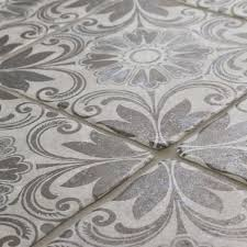 Tile Designs For Kitchen Floors Best 25 Tile Floor Patterns Ideas On Pinterest Spanish Tile