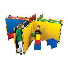 kids room divider children u0027s factory bubble fun room divider set of 3 hayneedle