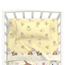 Poltroncina Bimba by Completo Lenzuola Lettino Azzurro Mickey Mouse Disney Baby By Caleffi