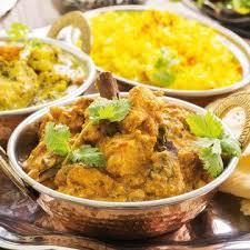 cuisine au blender 1 passez au blender le yaourt 1 gousse d ail et le curry ceci est