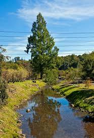 saw mill river wikipedia