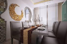 interior design islamic reception salon 289 member design by