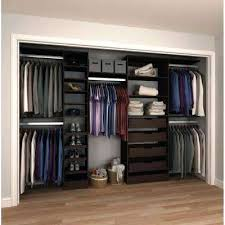 home depot storage cabinets wood closet organizers home depot wood closet organizers home depot co