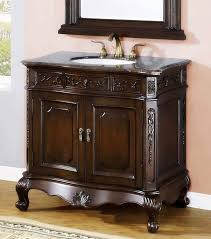 Lowe Bathroom Vanities by Bathroom Sink Allen Roth Vanity Lowes Bathroom Lowes Vanities