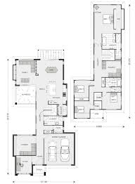 galleria 352 element design ideas home designs in toowoomba