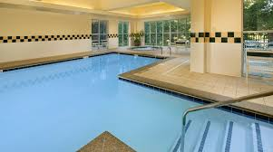 cape cod hotels with indoor pool hilton garden inn hotel in columbus ga
