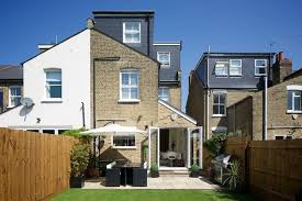 Dormer Window With Balcony What You Need To Know About Dormer Loft Conversions