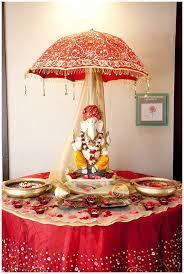 indian wedding decoration accessories sangeet garba mehndi decor occasions by shangri la wedding