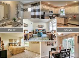 Staging Images by Home Staging Packages Sue Kauffman Staging Extraordinaire