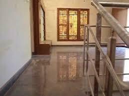 4bhk house 4bhk house for sale in kasturi nagar youtube