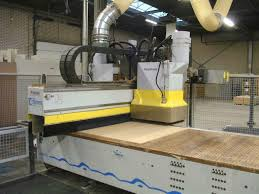 24 new woodworking cnc egorlin com