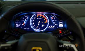 lamborghini huracan speedometer 2016 lamborghini huracan spyder lp610 4 lamborghini calgary