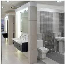 bathroom showroom ideas extraordinary bathroom showroom ideas photos best idea home
