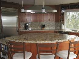 cost of kitchen island kitchen average cost of kitchen remodel new kitchen average cost