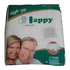 Adult Diaper Meme - adult diapers singapore high quality product guaranteed l bag